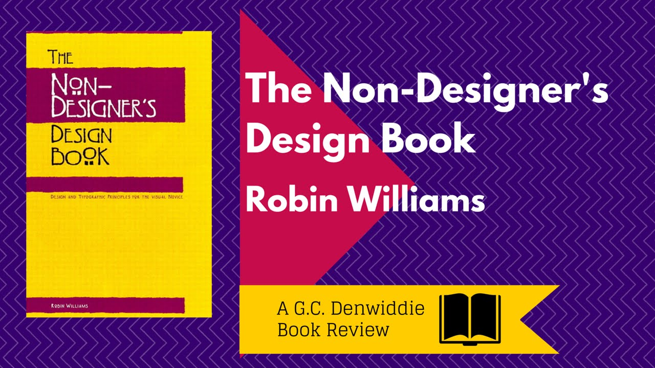 Book Cover Design Principles : The best ui ux design books resources for designers