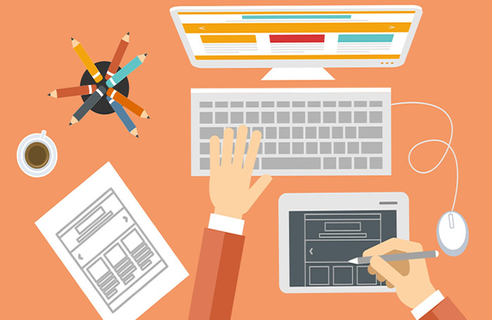 20 Best UX Design Tools, Tutorials and Resources You Won't Miss ...